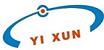 NINGBO YIXUN ELECTRIC APPLIANCE CO.,LTD.